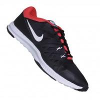 Tênis Nike Air Epic Speed Tr Ii