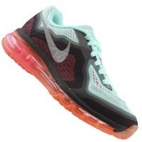 Tênis Nike Air Max 2014 - Feminino