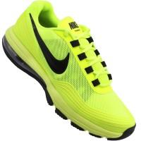 T�nis Nike Air Max TR 365