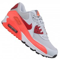 Tenis Nike Air Max90 Essential Wmns