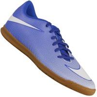 Tênis Nike Bravata 2 IC