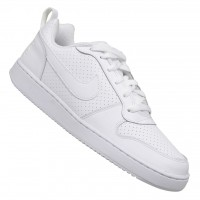 Tenis Nike Court Borough Low Wmns