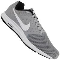 Tênis Nike Downshifter 7 Masculino
