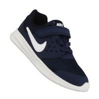 Tênis Nike Downshifter 7 Infantil