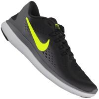 Tênis Nike Flex 2017 Rn