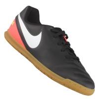 Tênis Nike Jr Tiempox Rio III Ic Infantil