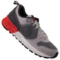 Tênis Nike Lunar Pegasus 89