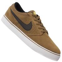 T�nis Nike Paul Rodriguez 5 LR