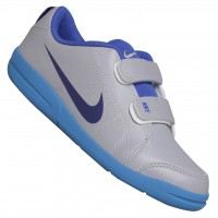 Tênis Nike Pico Lt (PSV) Infantil