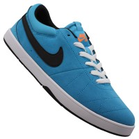 T�nis Nike Rabona
