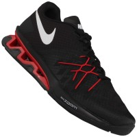 Tênis Nike Reax Lightspeed 2