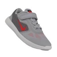 Tênis Nike Revolution 3 Infantil