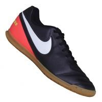 Tênis Nike Tiempo Rio III Ic