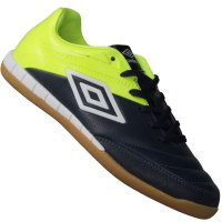 Tênis Umbro Indoor Diamond II Futsal