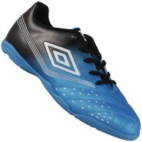Tênis Umbro Indoor Fifty Infantil