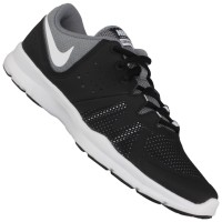 Tênis Nike Core Motion Tr 3 Mesh