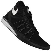 Tênis Nike Dual Fusion Tr Hit Mid