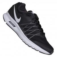 Tênis Nike Air Relentless 6 Mls Feminino