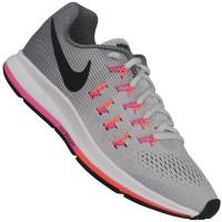 Tênis Nike Wmns Air Zoom Pegasus 33
