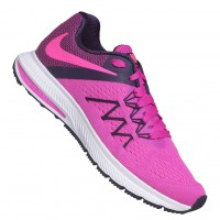 Tênis Nike Zoom Winflo 3