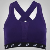 Top Asics Support Bra