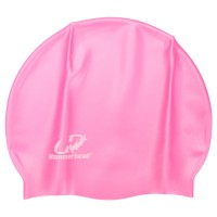 Touca Hammerhead Silicone Lisa Polybag