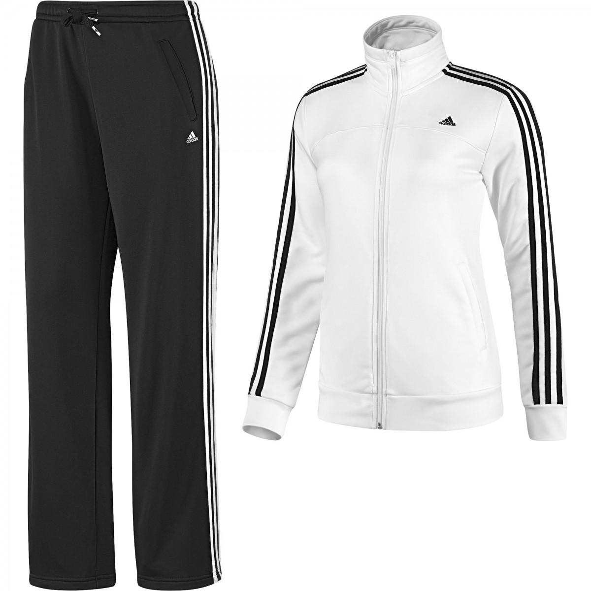 jaqueta adidas 3s wom feminina