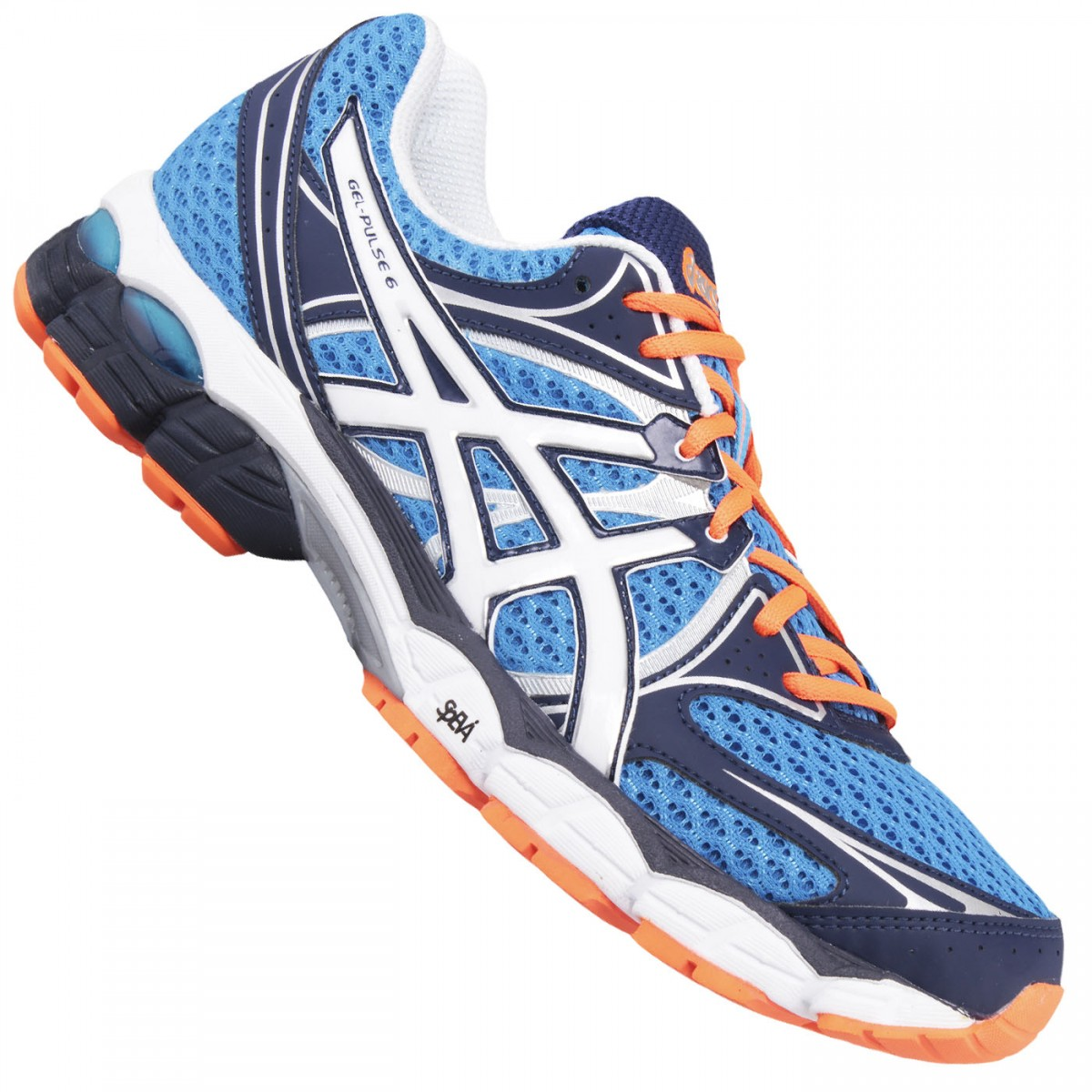 Buy gel asics pulse 6 5366fc78fc