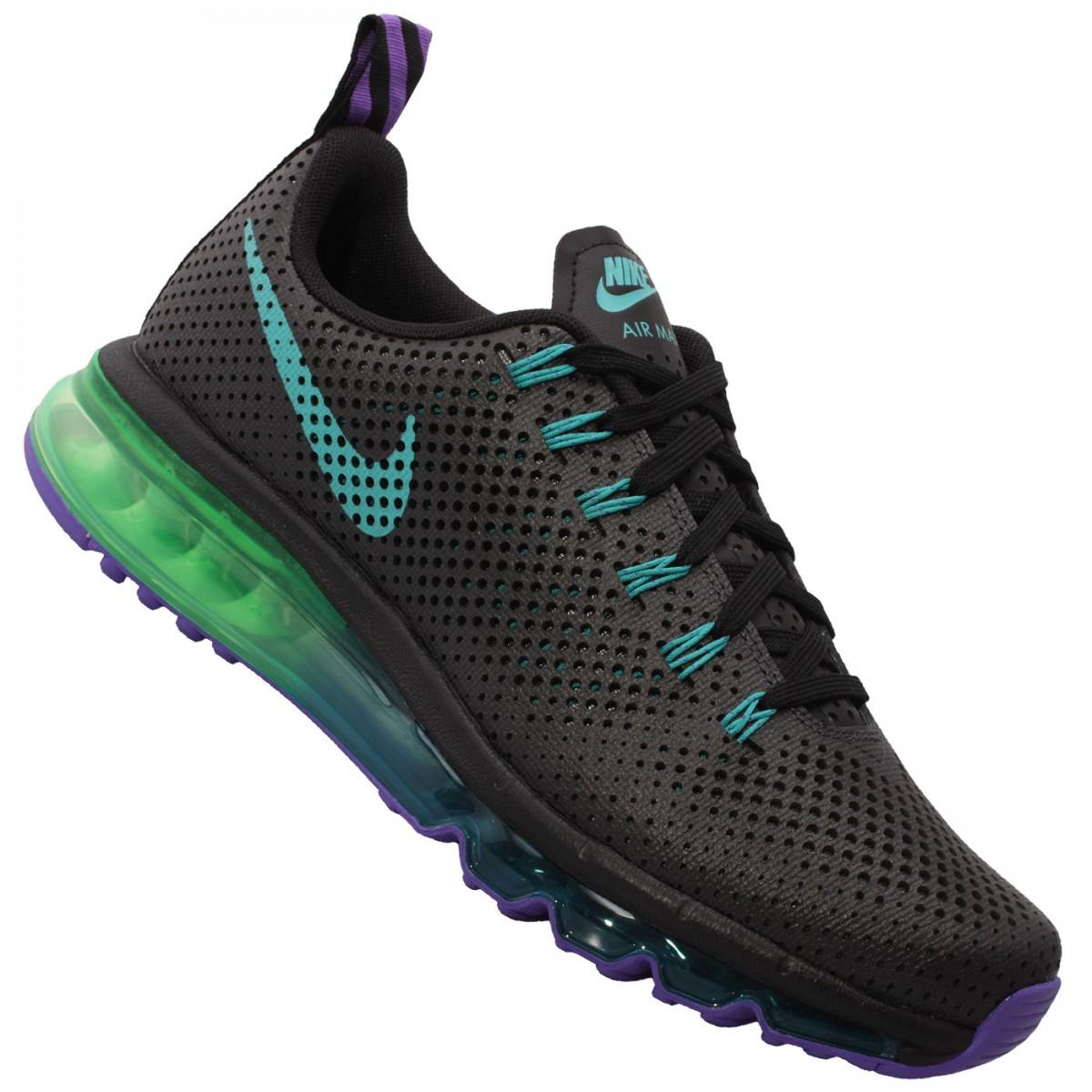 promo code ae30b 53f75 ... Tênis Nike Air Max Motion ...