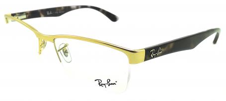 Os Oculos Ray Ban Vendidos No Mercado Livre São Originais ... 584be8f4fd