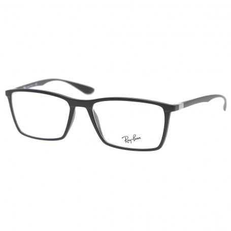 Oculos De Grau Masculino Ray Ban Azul   Les Baux-de-Provence 6f02ad0a23