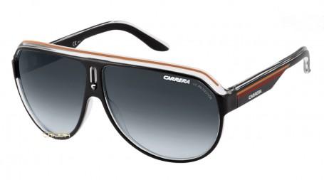 Óculos de Sol Carrera 23
