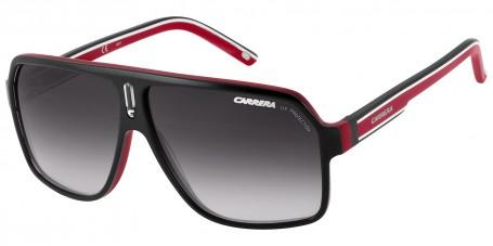Óculos de Sol Carrera 27