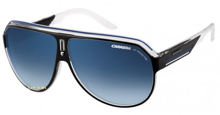 Óculos de Sol Carrera 30