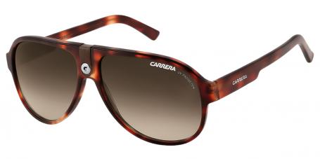 Óculos de Sol Carrera 32