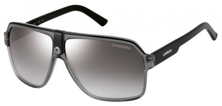 Óculos de Sol Carrera 33
