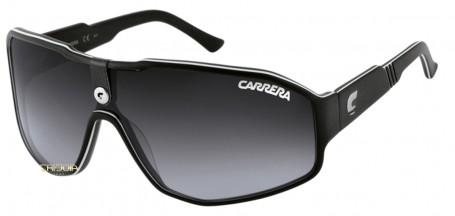 Óculos de Sol Carrera 36