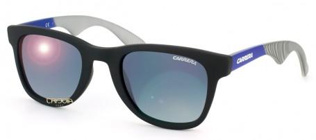 Óculos de Sol Carrera 6000