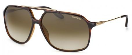 Óculos de Sol Carrera 81