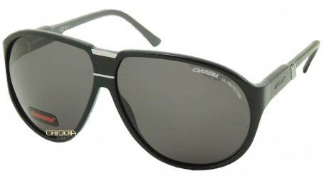 Óculos de Sol Carrera Avant