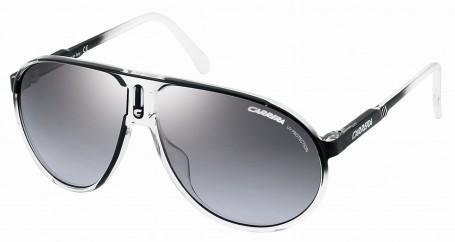 Óculos de Sol Carrera Champion