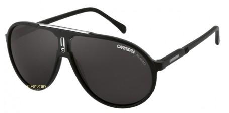 Óculos de Sol Carrera Champion/AC