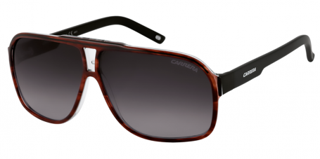 Óculos de Sol Carrera Grand Prix 2
