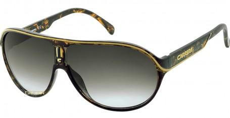 Óculos de Sol Carrera Jocker
