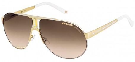 Óculos de Sol Carrera Panamerika 1/P