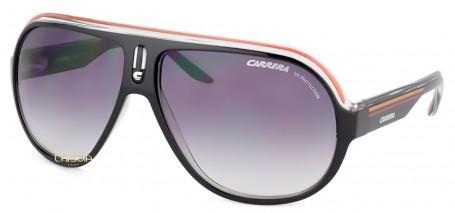 Óculos de Sol Carrera Speedway