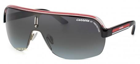 Óculos de Sol Carrera Topcar 1
