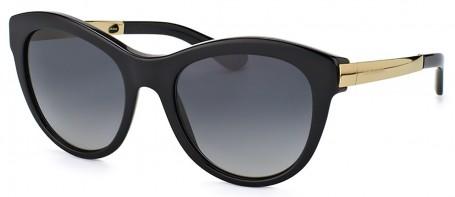 cda7e08975798 Promoção oculos de sol carrera ter presente em alemão