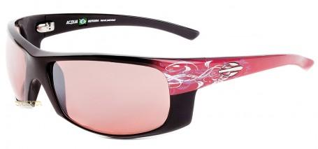 Óculos de Sol Mormaii Acqua