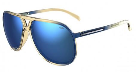 Óculos de Sol Mormaii Flexxxa